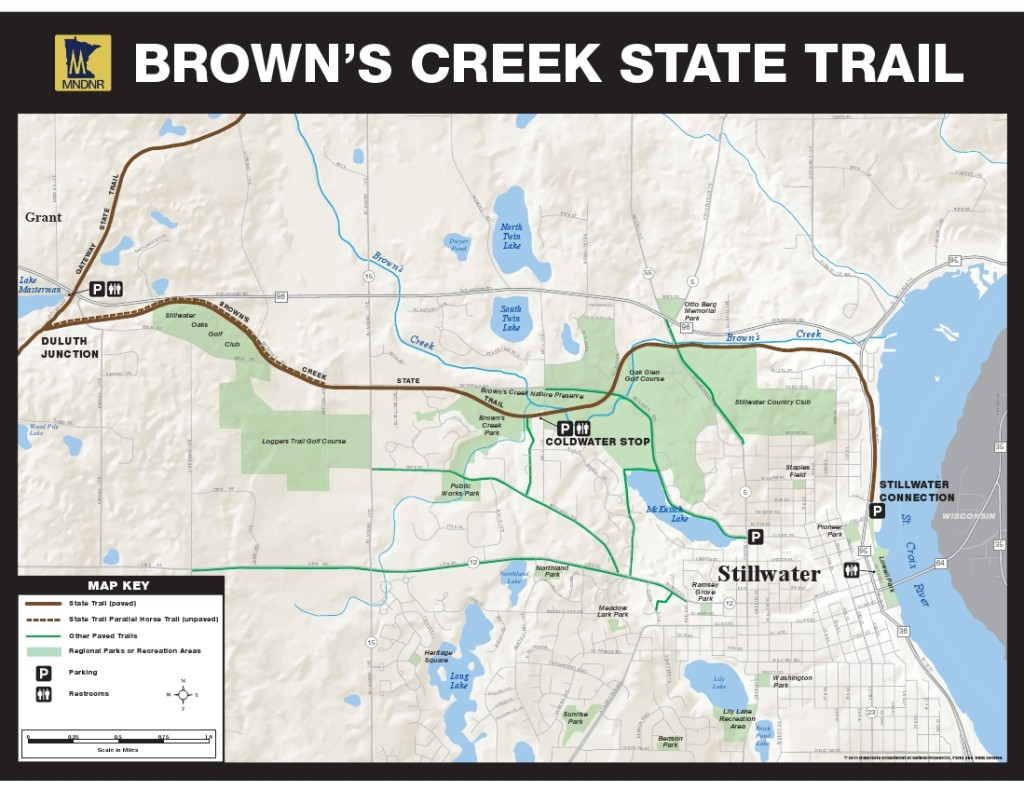 state of mn map html with Browns Creek State Trail on Chipley Florida also Trestle Inn Useful Links moreover Wilmot South Dakota additionally Blythe in addition Contact.